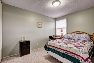 Photo 14: 104 420 GRIER Avenue NE in Calgary: Greenview House for sale