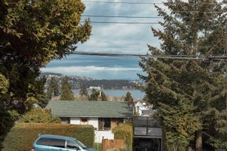 Photo 4: 581 Poplar St in : Na Brechin Hill House for sale (Nanaimo)  : MLS®# 869845