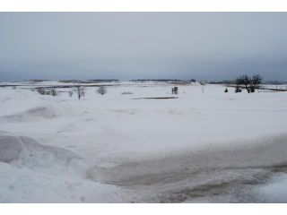 Photo 20: 34 N Road in NOTREDAMELRDS: Manitoba Other Residential for sale : MLS®# 1105487