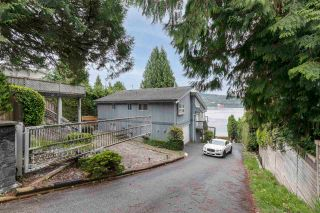 Photo 12: 4511 STONEHAVEN Avenue in North Vancouver: Deep Cove House for sale : MLS®# R2617043