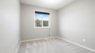 Photo 26: 122 41 SUMMERWOOD Boulevard: Sherwood Park House Half Duplex for sale : MLS®# E4259737