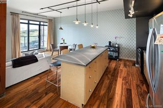 Photo 3: 103 455 Sitkum Rd in VICTORIA: VW Victoria West Condo for sale (Victoria West)  : MLS®# 808261