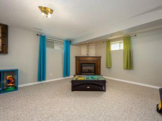 Photo 31: 107 Hawktree Bay NW in Calgary: Hawkwood Detached for sale : MLS®# A1113635