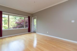 Photo 5: 207 125 ALDERSMITH Pl in : VR View Royal Condo for sale (View Royal)  : MLS®# 875149
