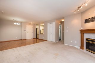 Photo 7: 103 9143 EDWARD Street in Chilliwack: Chilliwack W Young-Well Condo for sale : MLS®# R2624909