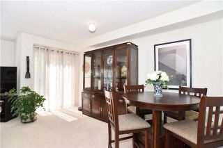 Photo 6: 104 Underwood Drive in Whitby: Brooklin House (2-Storey) for sale : MLS®# E3821721