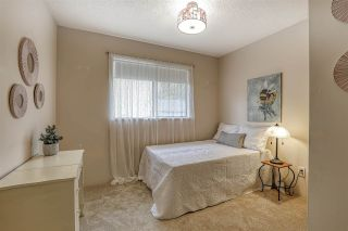"Photo 16: 16112 10 Avenue in Surrey: King George Corridor House for sale in ""South Meridian/ McNally Creek"" (South Surrey White Rock)  : MLS®# R2436037"