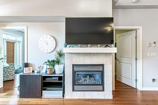 Photo 3: 43 43 Inglewood Park SE in Calgary: Inglewood Apartment for sale : MLS®# A1129825
