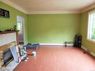 Photo 3: 4562 Merrifield Rd in Port Alberni: PA Port Alberni House for sale : MLS®# 886823