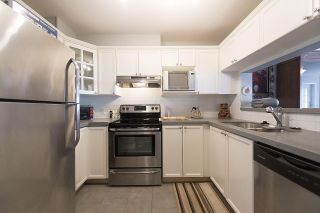 """Photo 9: 330 5500 ANDREWS Road in Richmond: Steveston South Condo for sale in """"SOUTHWATER"""" : MLS®# R2163811"""