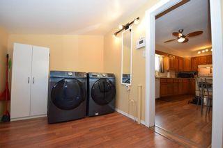 Photo 11: 573 Windsor Avenue in Winnipeg: East Kildonan Residential for sale (3B)  : MLS®# 1923474