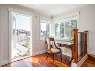 """Photo 7: 7 1560 PRINCE Street in Port Moody: College Park PM Townhouse for sale in """"Seaside Ridge"""" : MLS®# R2617682"""