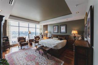 Photo 18: 301 11930 100 Avenue in Edmonton: Zone 12 Condo for sale : MLS®# E4238902