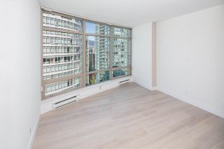 """Photo 15: 1903 1200 ALBERNI Street in Vancouver: West End VW Condo for sale in """"THE PACIFIC PALISADES"""" (Vancouver West)  : MLS®# R2211458"""