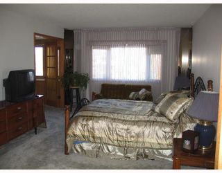 Photo 7:  in WINNIPEG: River Heights / Tuxedo / Linden Woods Residential for sale (South Winnipeg)  : MLS®# 2819534