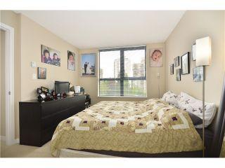 Photo 6: 507 7225 ACORN Avenue in Burnaby: Highgate Condo for sale (Burnaby South)  : MLS®# V1008955