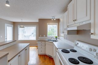 Photo 14: 131 Citadel Crest Green NW in Calgary: Citadel Detached for sale : MLS®# A1124177