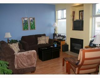 Photo 7: # 57 7488 MULBERRY PL in Burnaby: Condo for sale : MLS®# V751351