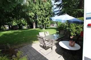 Photo 4: 115 3980 Squilax Anglemont Road in Scotch Creek: Recreational for sale : MLS®# 10189614