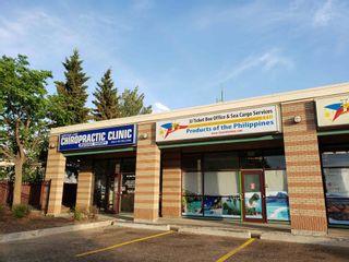 Photo 42: 214 10915 21 Avenue in Edmonton: Zone 16 Condo for sale : MLS®# E4247725