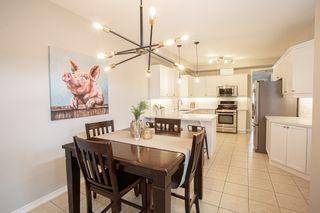 Photo 24: 805 Charles Wilson Parkway in Cobourg: Condo for sale