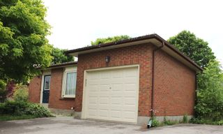 Photo 1: 551 Ewing Street in Cobourg: House for sale : MLS®# 131637