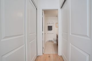 """Photo 14: 305 6328 LARKIN Drive in Vancouver: University VW Condo for sale in """"JOURNEY"""" (Vancouver West)  : MLS®# R2605974"""