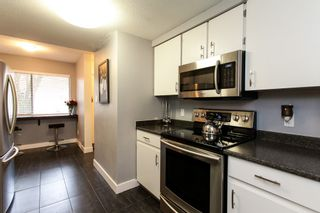 "Photo 4: 31 20653 THORNE Avenue in Maple Ridge: Southwest Maple Ridge Townhouse for sale in ""THORNEBERRY GARDENS"" : MLS®# R2032764"
