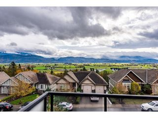 "Photo 37: 36437 CARNARVON Court in Abbotsford: Abbotsford East House for sale in ""Ridgeview"" : MLS®# R2513845"
