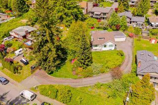 Main Photo: 4190 DOLLARTON Highway in North Vancouver: Dollarton House for sale : MLS®# R2608526