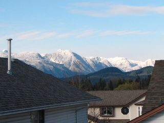 Photo 23: 22937 123B Avenue in Maple Ridge: East Central House for sale : MLS®# R2578991