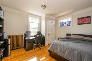 Photo 15: 1548 Walnut Street in Halifax: 2-Halifax South Multi-Family for sale (Halifax-Dartmouth)  : MLS®# 202105397
