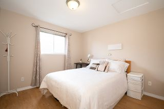 Photo 16: 5980 HARDWICK Street in Burnaby: Central BN 1/2 Duplex for sale (Burnaby North)  : MLS®# R2560343