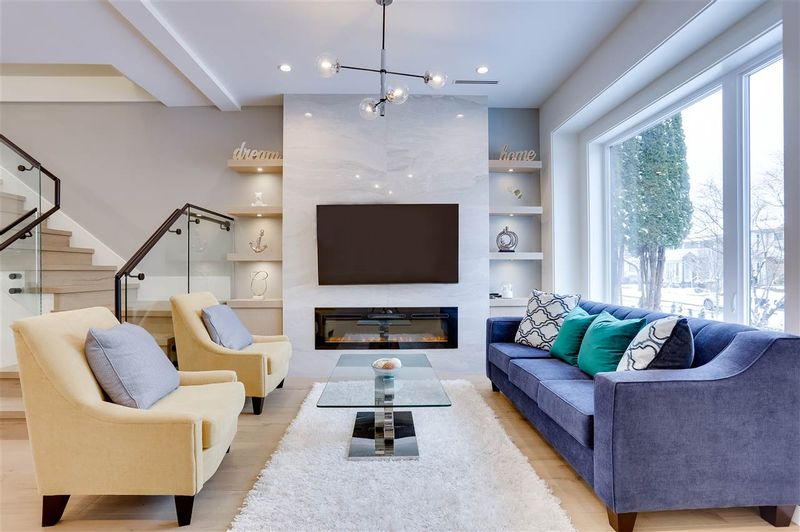 FEATURED LISTING: 2848 23RD Avenue West Vancouver