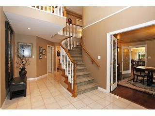 Photo 14: 34913 PANORAMA Drive in Abbotsford: Abbotsford East House for sale : MLS®# F1412968