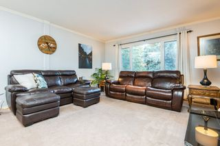 Photo 11: 55147 RGE RD 212: Rural Strathcona County House for sale : MLS®# E4233446