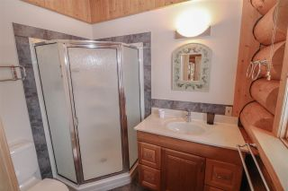Photo 19: 22348 TWP RD 510: Rural Strathcona County House for sale : MLS®# E4226365