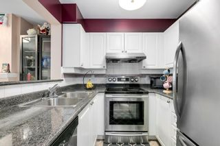 """Photo 11: 206 295 SCHOOLHOUSE Street in Coquitlam: Maillardville Condo for sale in """"CHATEAU ROYALE"""" : MLS®# R2571605"""