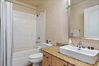 Photo 12: 906 845 Yates St in : Vi Downtown Condo for sale (Victoria)  : MLS®# 877480
