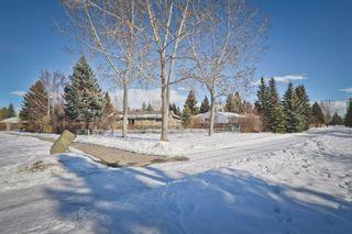 Photo 44: 464 Oakridge Way SW in Calgary: Oakridge Detached for sale : MLS®# A1072454