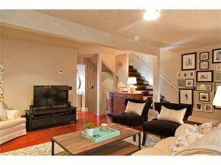 Photo 15: 246 CHRISTIE PARK Mews SW in Calgary: Christie Park House for sale : MLS®# C4089046