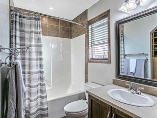 Photo 21: 619 Auburn Bay Heights SE in Calgary: Auburn Bay Detached for sale : MLS®# A1087477