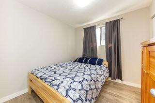 Photo 26: 4107 55 Street: Wetaskiwin House for sale : MLS®# E4262278