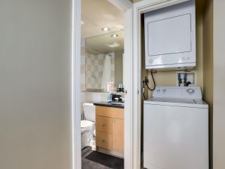 """Photo 16: 505 1003 BURNABY Street in Vancouver: West End VW Condo for sale in """"The Milano"""" (Vancouver West)  : MLS®# R2276675"""