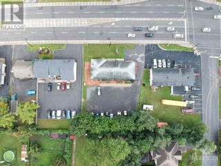 Photo 25: 1716 MONTREAL ROAD in Ottawa: Retail for lease : MLS®# 1265258