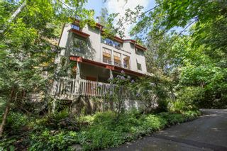 """Photo 14: 6959 MARINE Drive in West Vancouver: Whytecliff House for sale in """"Whytecliff"""" : MLS®# R2566286"""