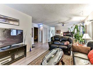 Photo 3: 6926 134 STREET in Surrey: West Newton 1/2 Duplex for sale : MLS®# R2050097