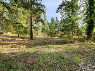 Photo 2: 581 Downey Rd in NORTH SAANICH: NS Deep Cove Land for sale (North Saanich)  : MLS®# 830478
