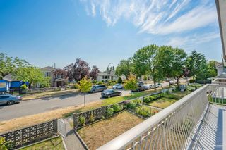 Photo 5: 1043 E 58TH Avenue in Vancouver: South Vancouver House for sale (Vancouver East)  : MLS®# R2601800