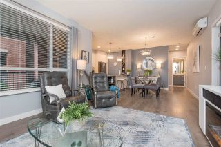 """Photo 22: 201 33530 MAYFAIR Avenue in Abbotsford: Central Abbotsford Condo for sale in """"The Residences"""" : MLS®# R2540569"""